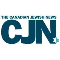 cjn-logo-2015