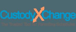 custody x change