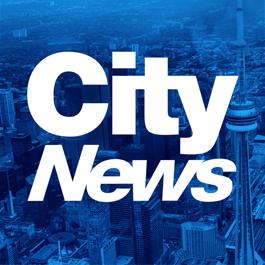 city news divorce day mara marcello