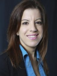 Angela Di Paola Therapists & Psychologists for Divorce