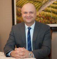 Steve Skrlac Accountants & Business Valuators for Divorce
