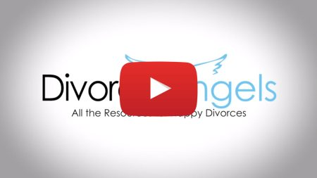 Divorce Angels Women's show
