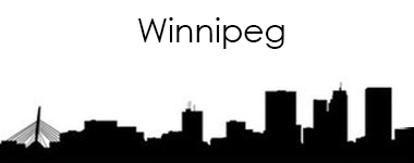winnipeg divorce services