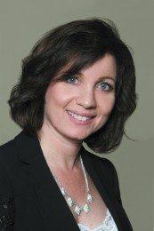 Patricia Greco Financial Advisors for Divorce