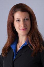 Estée Zacks, MBA Mortgage Brokers for Divorce