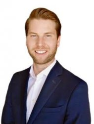 Steven Pargetter Real Estate Agents for Divorce