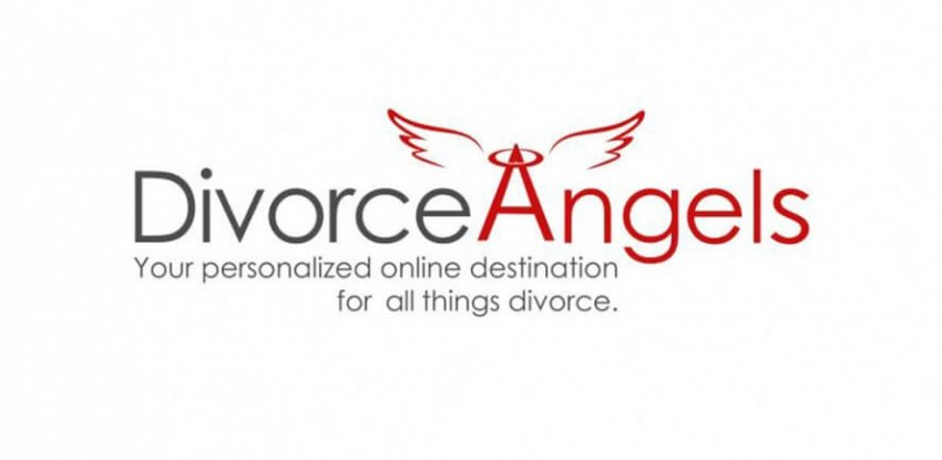 Divorce concierge meaning