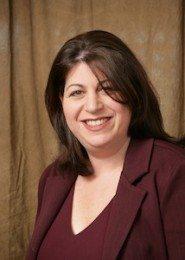 Lianne B. Eklove Family Law Lawyers for Divorce