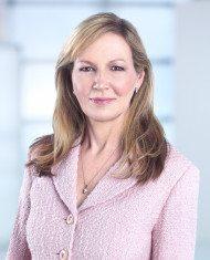 Nicola Savin Collaborative Family Law Lawyers for Divorce