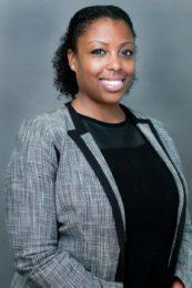 Efua Cobbina Family Law Lawyers for Divorce