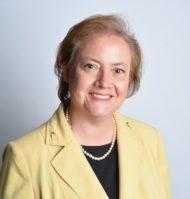 Simonetta Lanzi Family Law Lawyers for Divorce