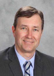 Joe Hilton Accountants for Divorce