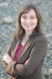 Jennifer E. Woodruff Collaborative Family Law Lawyers for Divorce