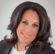 Lynne Elkind Real Estate Agents for Divorce