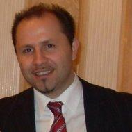 Rusmir Rasic Estate Lawyers for Divorce