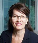 Wynn Harvey Financial Advisors for Divorce