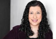 Neelam Dhall, CPA, CA, AccFM Family Mediators for Divorce