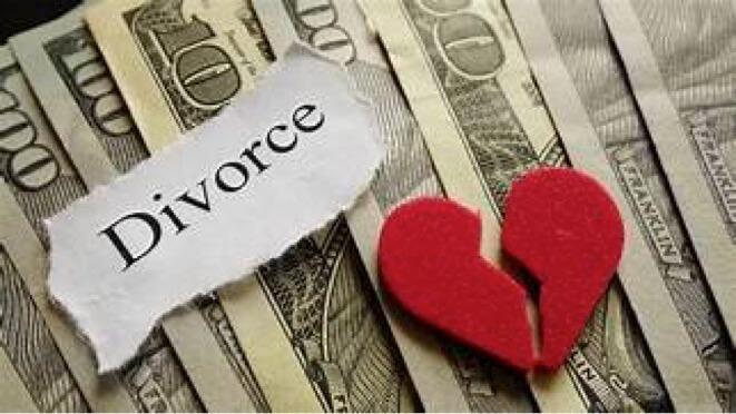 Help im getting divorced divorce angels im getting divorced solutioingenieria Choice Image