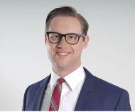Jeffrey Hartman Family Law Lawyers for Divorce