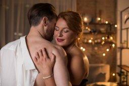 9 tips for sex after divorce