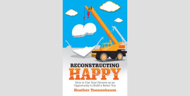 Reconstructing-Happy