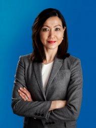 Yen Dang Business Valuators for Divorce