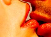 romance scams after divorce