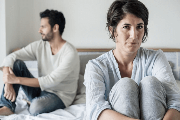 divorce during covid19